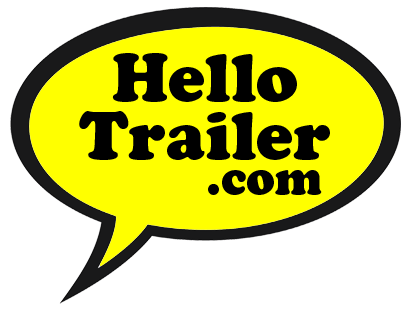 Hello Trailer! Bin Rentals Campbell River and Courtenay