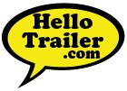 Hello Trailer! Bin Rentals Campbell River